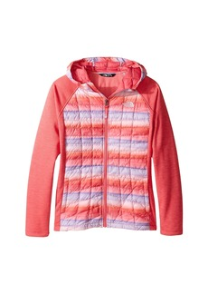 The North Face Thermoball Arcata Hoodie (Little Kids/Big Kids)