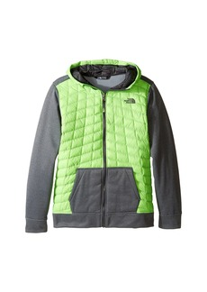The North Face Thermoball Canyonlands Hoodie (Little Kids/Big Kids)