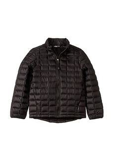 The North Face ThermoBall™ Eco Jacket (Little Kids/Big Kids)