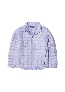 The North Face Thermoball Eco Jacket (Little Kids/Big Kids)