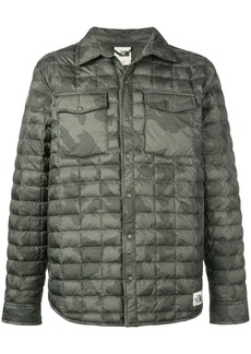 The North Face Thermoball™ Eco Snap jacket