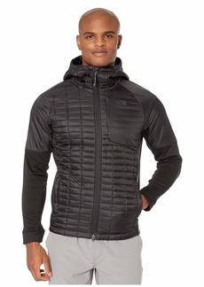 The North Face Thermoball Flash Hoodie