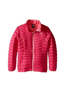 The North Face Thermoball Full Zip Jacket (Little Kids/Big Kids)