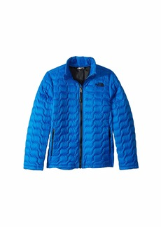 The North Face ThermoBall™ Full Zip (Little Kids/Big Kids)