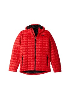 The North Face ThermoBall Hoodie (Little Kids/Big Kids)