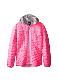 The North Face ThermoBall™ Hoodie (Little Kids/Big Kids)