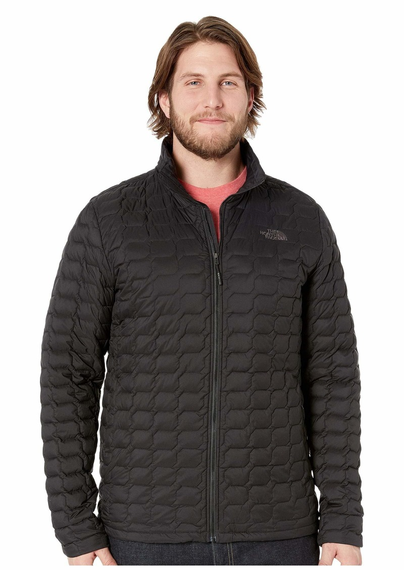 ca3d2a354 ThermoBall Jacket - Tall