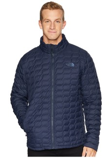 249e69f65dfe The North Face The North Face Men s Timber Full Zip Jacket