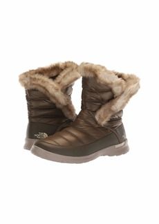 The North Face ThermoBall™ Microbaffle Bootie II