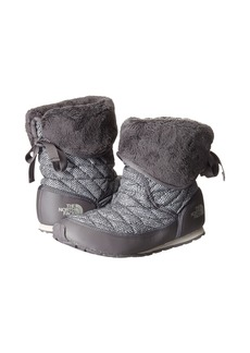 The North Face ThermoBall™ Roll-Down Bootie II