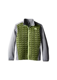 The North Face ThermoBall Triclimate® Jacket (Little Kids/Big Kids)