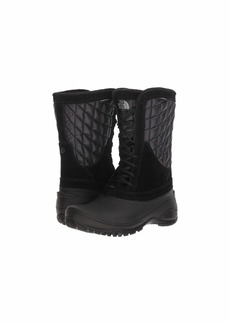 The North Face ThermoBall™ Utility Mid