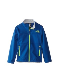 The North Face TNF Apex Bionic Jacket 15 (Little Kid/Big Kid)