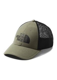 The North Face TNF One Touch Lite Trucker