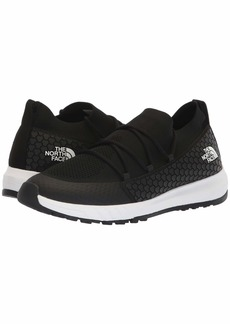 The North Face Touji Lace Low