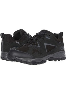 The North Face Trail Edge Waterproof
