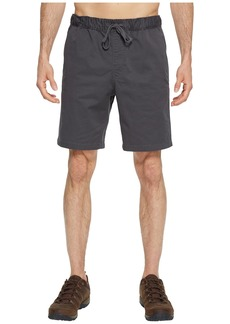 The North Face Trail Marker Pull-On Shorts