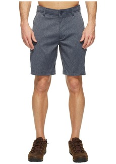 The North Face Travel Shorts