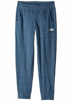The North Face Tri-Blend Jogger Pants (Little Kids/Big Kids)