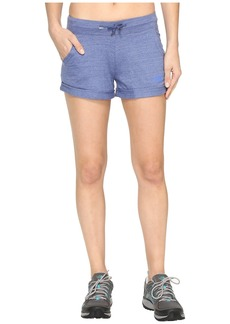 The North Face Tri-Blend Shorts