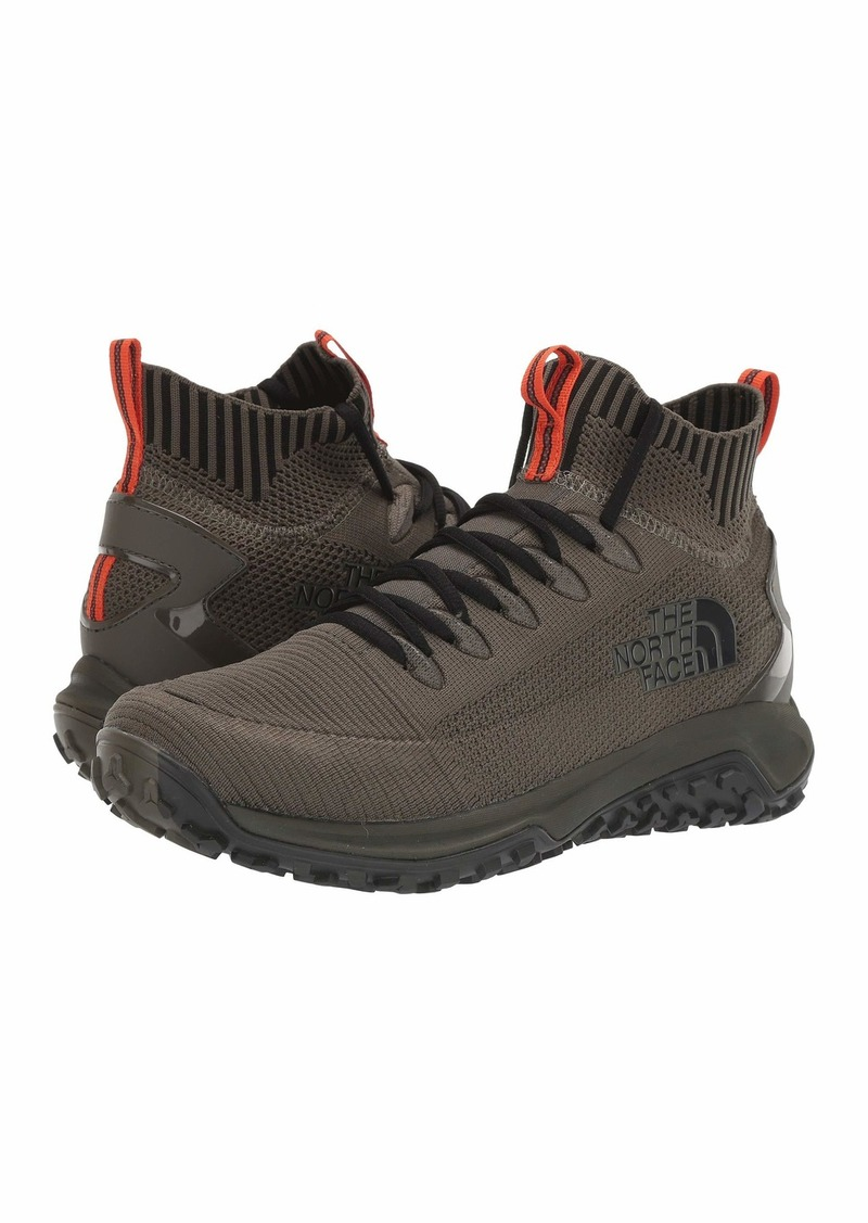 The North Face Truxel Mid