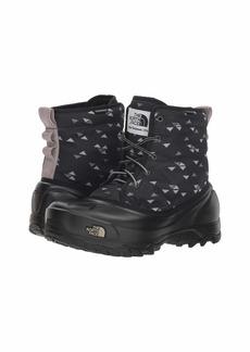The North Face Tsumoru Boot