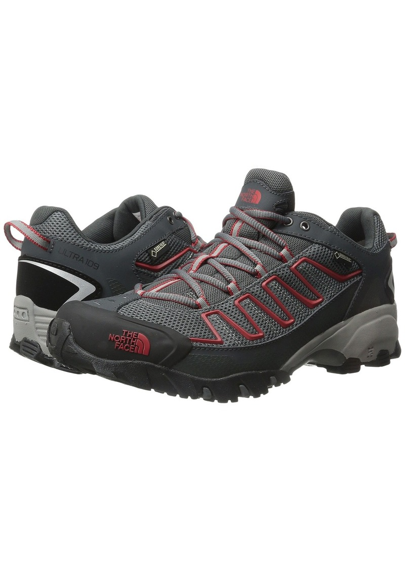 100% high quality online for sale more photos The North Face Ultra 109 GTX | Shoes