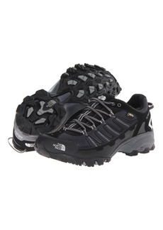The North Face Ultra 109 GTX®