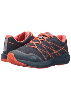 The North Face Ultra Cardiac II