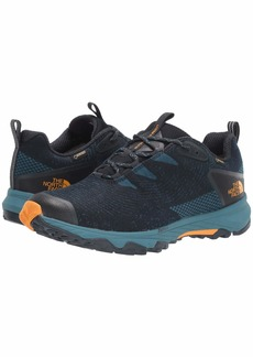 The North Face Ultra Fastpack III GTX®