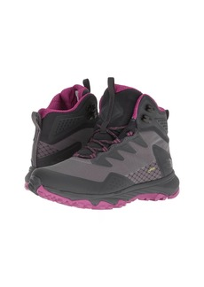 The North Face Ultra Fastpack III Mid GTX®