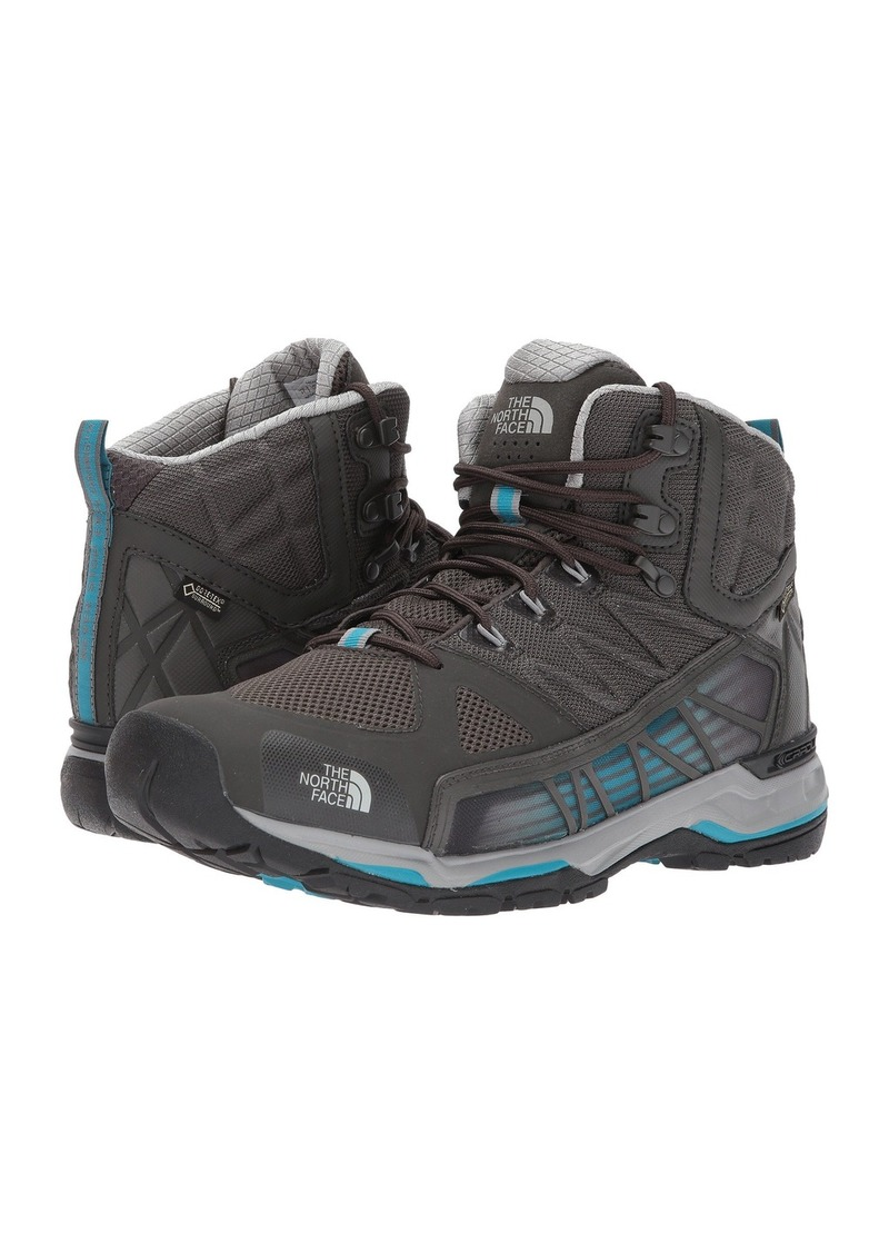 sports shoes caef9 5d5b0 Ultra GTX Surround Mid