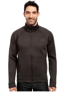 The North Face Upholder Full Zip