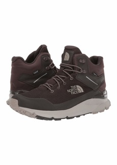 The North Face Vals Mid WP