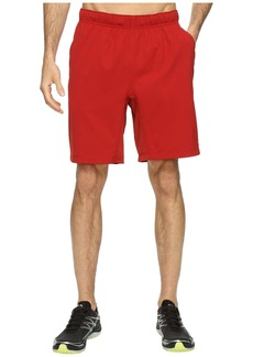 The North Face Versitas Dual Shorts