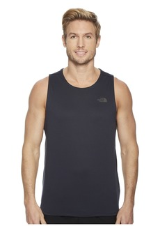 The North Face Versitas Tank Top