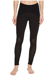 The North Face Vision Mesh High Rise Tights