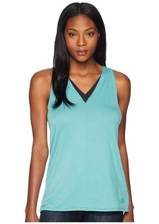 The North Face Vision Tank Top