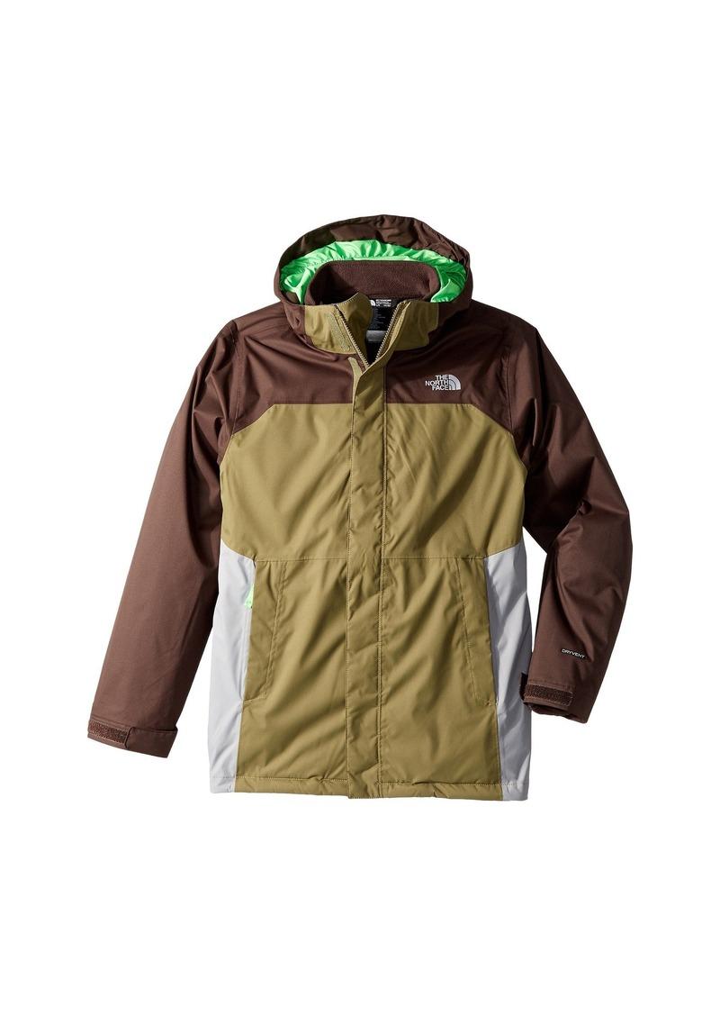 92741a009 Vortex Triclimate® Jacket (Little Kids/Big Kids)