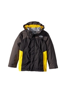 The North Face Vortex Triclimate® Jacket (Little Kids/Big Kids)