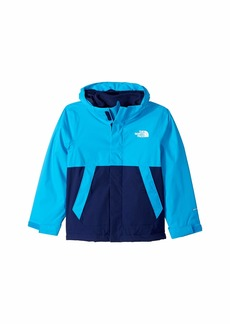 The North Face Vortex Triclimate® (Little Kids/Big Kids)