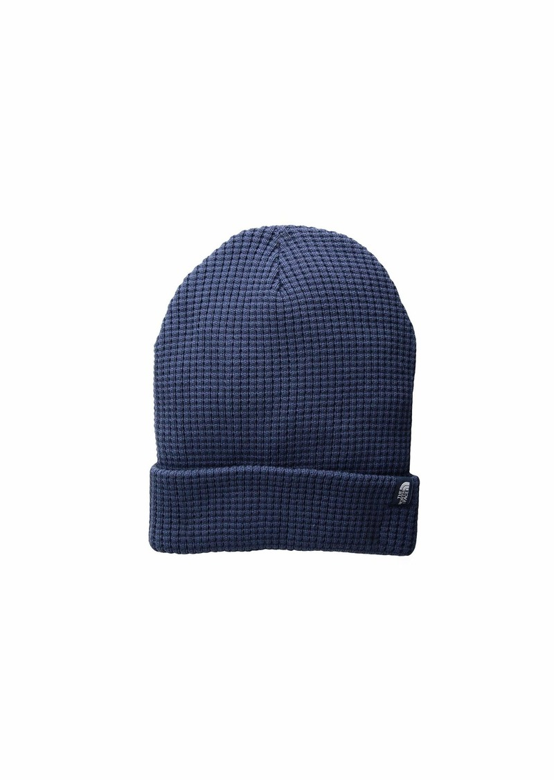 777109374ae The North Face Waffle Beanie