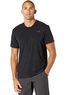 The North Face Wander Short Sleeve