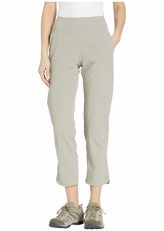 The North Face Wander Way Ankle Pants
