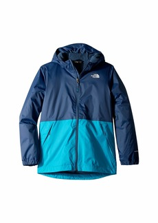 The North Face Warm Storm Jacket (Little Kids/Big Kids)