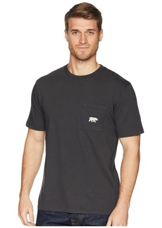 The North Face Well-Loved Pocket Tee