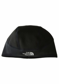 The North Face WindWall® Beanie