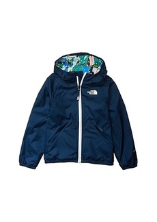 The North Face Windy Crest Hoodie (Little Kids/Big Kids)