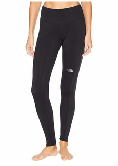 The North Face Winter Warm Mid-Rise Tights