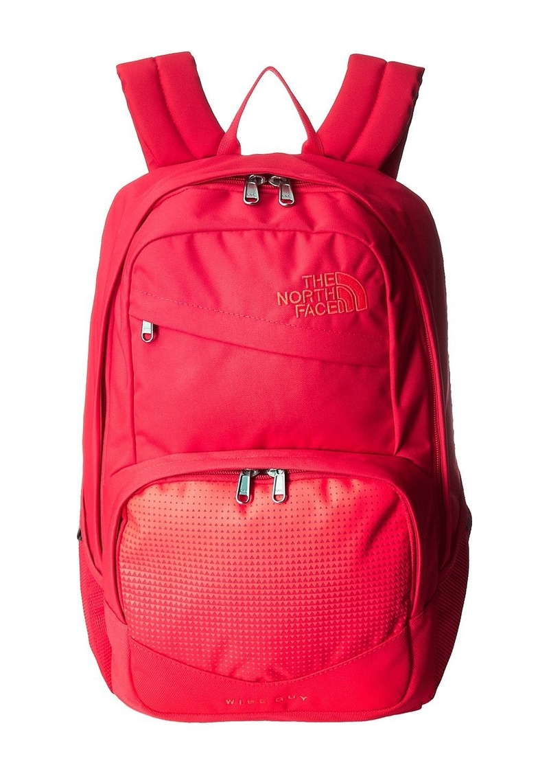 b3f03855ffd8 The North Face Wise Guy Backpack- Fenix Toulouse Handball
